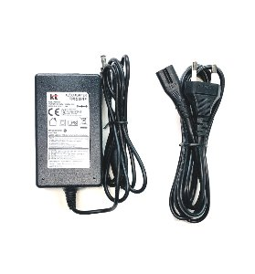 12V 2.5A 어댑터 [AC/DC ADAPTER]